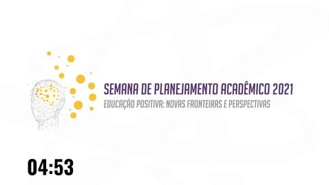 Miniatura para entrada Avaliação de Aprendizagem nos cursos de graduação (EaD e Semipresenciais): Orientações sobre os modelos e os processos