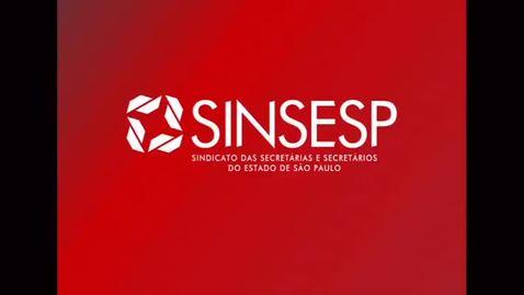Miniatura para entrada E1 - Missão secretariado - Isabel Cristina Baptista 1