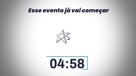 Miniatura para entrada Start Cruzeiro do Sul Virtual - Cursos EaD 2