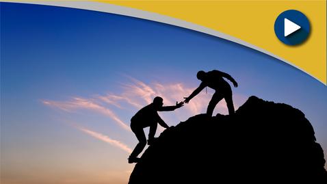 Miniatura para entrada APP - Atuação do Assistente Social Frente a Atenção Domiciliar e a Saúde Mental
