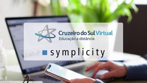 Miniatura para entrada Plataforma Symplicity