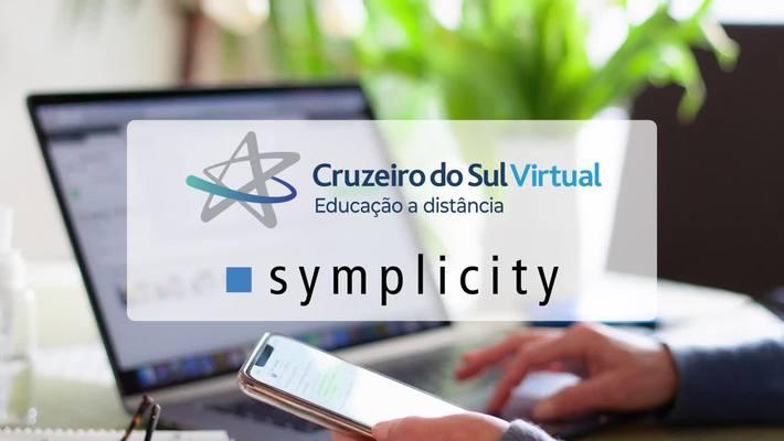 Plataforma Symplicity