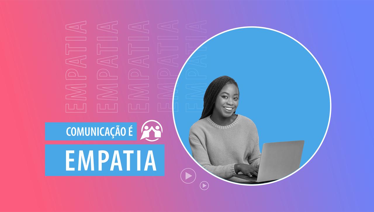 Semana Acadêmica De Comunicaçao Social Ead - Dia III