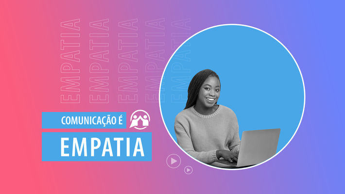 Semana Acadêmica De Comunicação Social Ead - Dia IV
