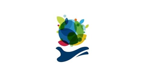 Miniatura para entrada Curricularização da Extensão_ conceitos e práticas