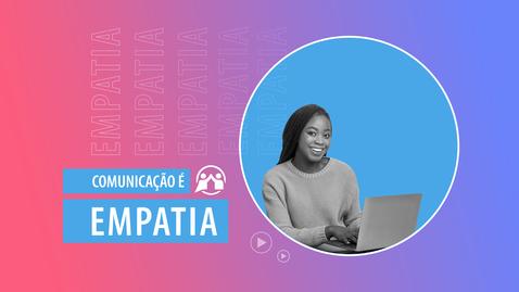 Miniatura para entrada Semana Acadêmica De Comunicaçao Social Ead - Dia I