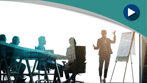 Miniatura para entrada Gestão de Projetos: Metodologia PMI