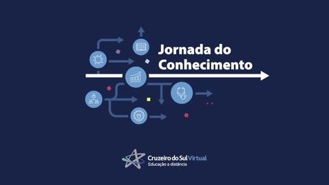 Miniatura para entrada Jornada do Conhecimento - Terapias Integrativas e Complementares