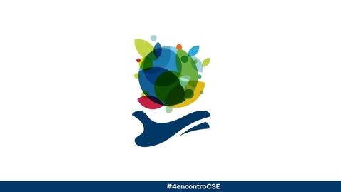 Miniatura para entrada Augusto Cury - A emergência das competências socioemocionais no ensino superior