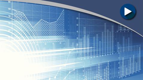 Miniatura para entrada Boas Vindas_CST em Banco de Dados.mp4