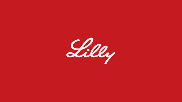 Ask and Look: Genital Psoriasis