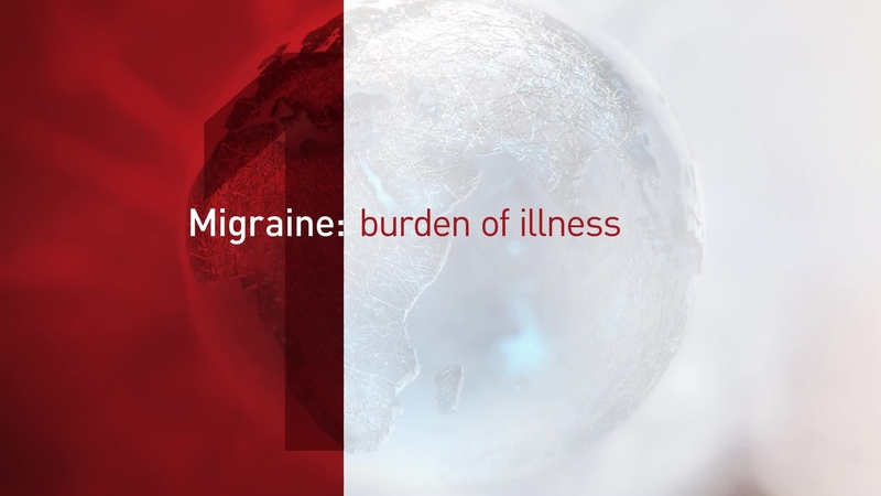 Exploring Migraine Pathophysiology: Burden of Illness