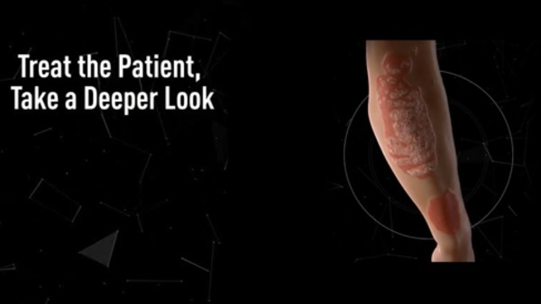 Treat the Patient, Take a Deeper Look with Dr. David Adam