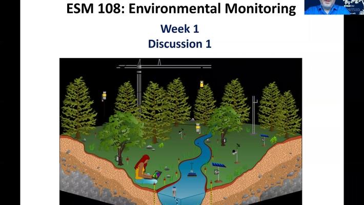 ESM108_Discussion 1