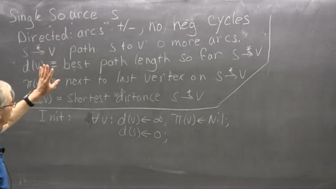 Thumbnail for entry ECS-122A_Lecture-12_5-15-12