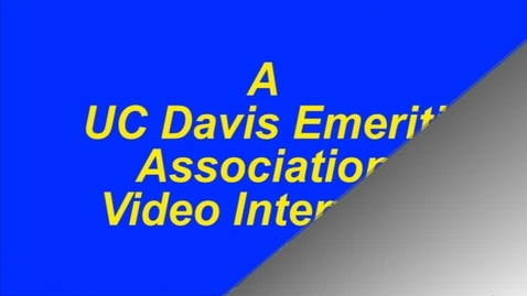 Thumbnail for entry 395 Carol Bruch