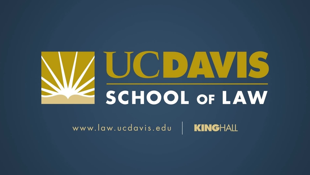 2019 Law School Commencement Ceremony - May 18, 2019