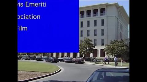 Thumbnail for entry Jo Ann C. Stabb