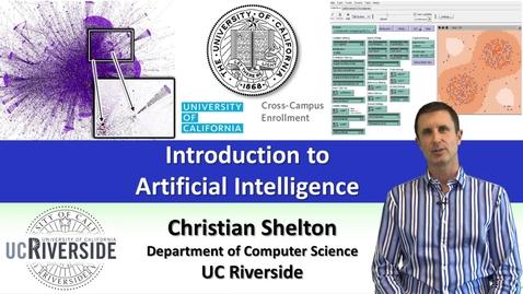 Thumbnail for entry UCCSS_Shelton_AI_UCRiverside