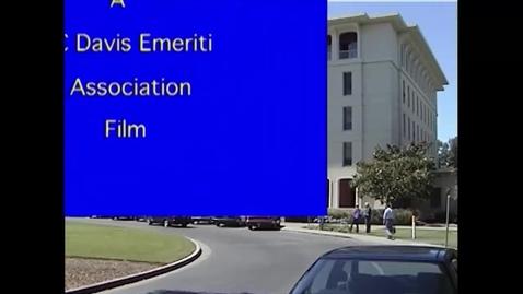 Thumbnail for entry Carol S. Wall