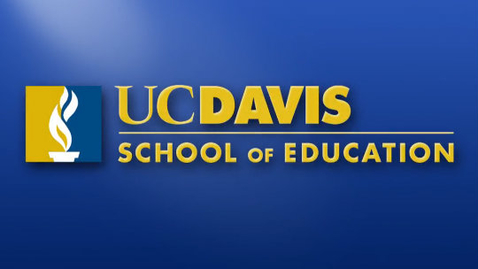 Thumbnail for entry 2014 School of Ed Commencement