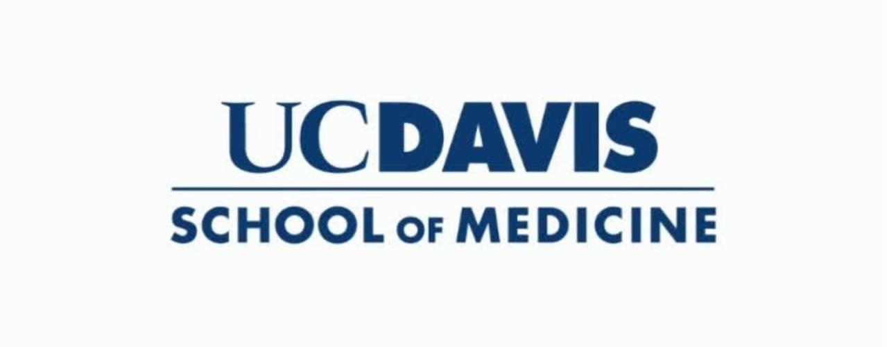 Welcome to UC Davis School of Medicine
