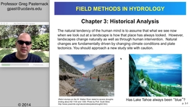 Thumbnail for entry HYD151: Historical Analysis