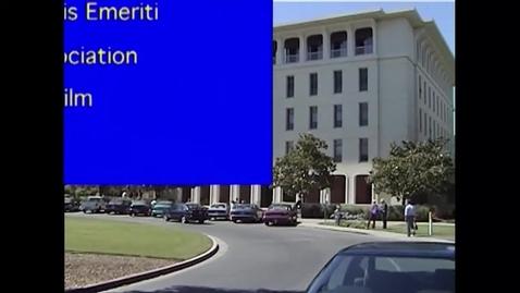 Thumbnail for entry David Barnette