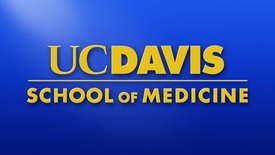 Thumbnail for entry 2014 Med School Commencement