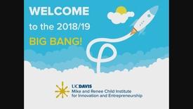 Thumbnail for entry 2018-2019 Big Bang! - Launch - October 25th, 2018