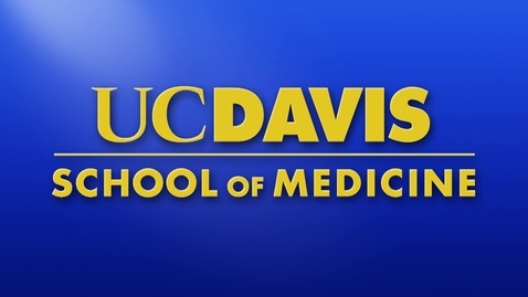 Thumbnail for entry 2016 Med Commencement