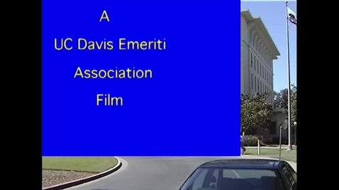 Thumbnail for entry David Brody