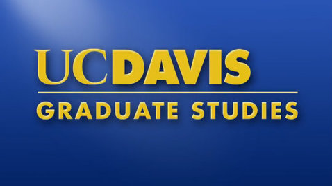Thumbnail for entry 2014 Grad Studies Commencement