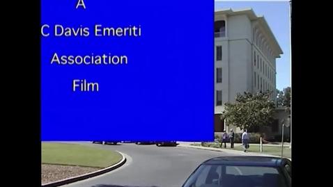 Thumbnail for entry Phillip E.S. Palmer