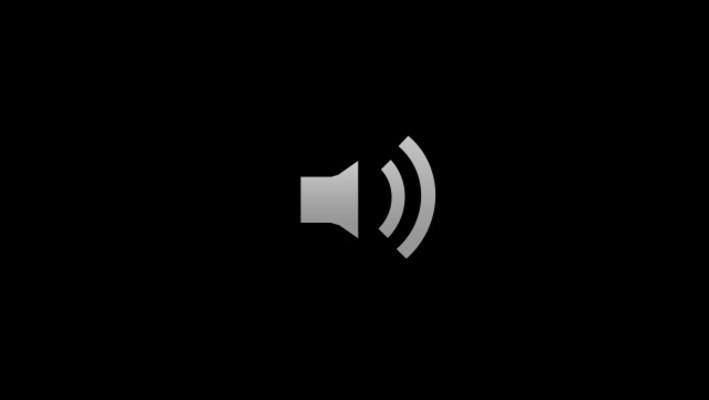 DOLCE - Audio Only - Steve Faith - Joey Van Buskirk 12-07-2018