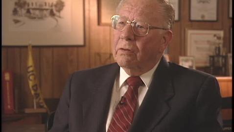 C. John Tupper, M.D.