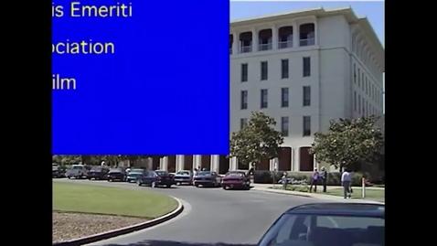 Thumbnail for entry Eugene M. Renkin