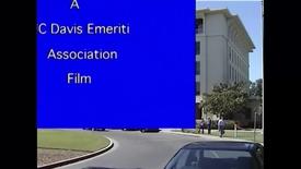 Thumbnail for entry Manfred P. Fleischer