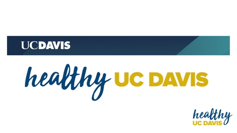 Thumbnail for entry Healthy UC Davis: The Smoke and Tobacco Free Initiative