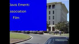 Thumbnail for entry Vernon Singleton