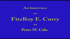 Thumbnail for entry Fitz-Roy Curry