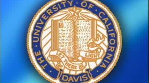 Thumbnail for entry 2009-06-06_COMM_Med-School-Comm