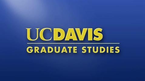 Thumbnail for entry 2018 Graduate Studies Commencement - June 14, 2018