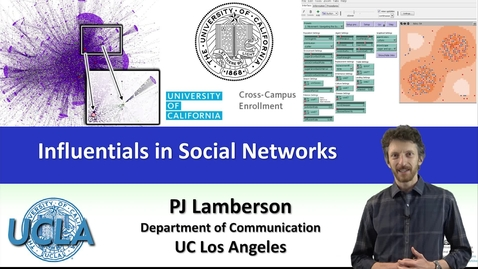 Thumbnail for entry UCCSS_Lamberson_UCLA.mp4