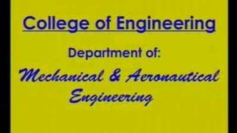 Thumbnail for entry Emeriti - Mechanical_Aeronautical_Eng