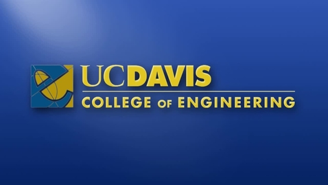 Thumbnail for entry 2015 Engineering Commencement