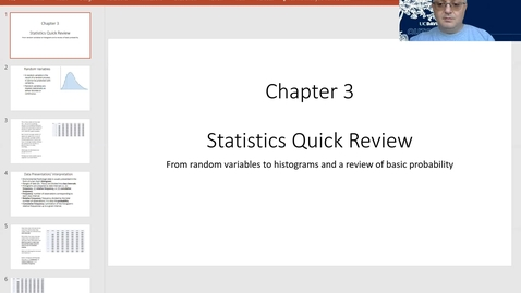 Thumbnail for entry ESM108_Week5_Lab5_Review of Statistics1