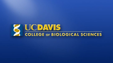 Thumbnail for entry 2014 Bio Sci Commencement