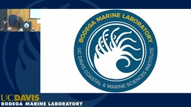 Thumbnail for entry Celebration of Marine Science and James Clegg Lecture Hall Dedication