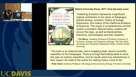 Thumbnail for entry BML - Matthew James: Collecting Evolution